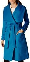 Karen Millen Belted Coat