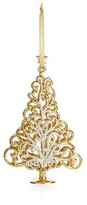 Bloomingdale's Embellished Tree Ornament - 100% Exclusive