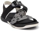 Chaco Confluence Sandal