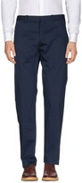 Neil Barrett Casual pants - Item 36961451