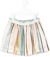No Added Sugar Gloria skirt