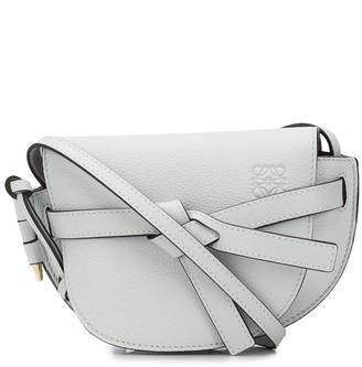 Loewe Gate mini cross-body bag