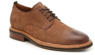 Cole Haan Frankland Grand Oxford