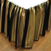 Bed Bath & Beyond Austin Horn Classics Ravel California King Bed Skirt