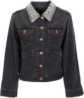 Etoile Isabel Marant Christa Denim Jacket