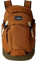 Dakine Canyon 28L Backpack Bags