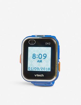 Vtech Kidizoom Smart Watch DX2