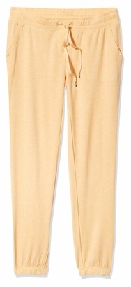 PJ Salvage PJSAD) Women's Banded Pant