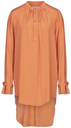 A.F.Vandevorst Short dresses
