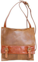 Nino Bossi Women's She Loves Me Medium Handbag
