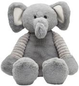 David Jones Henry the 12 Inch Elephant