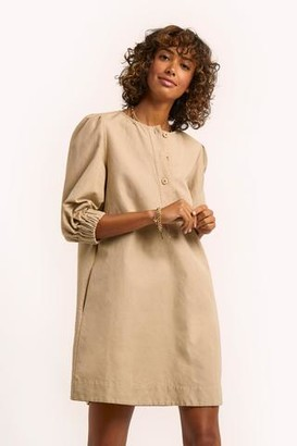 Rebecca Minkoff Vera Dress
