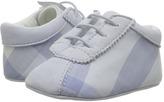 Burberry Bosco Boy's Shoes