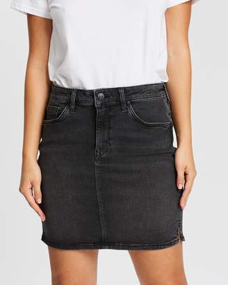 Mavi Jeans Frida Skirt