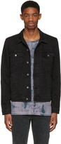 BLK DNM Black Denim 33 Jacket