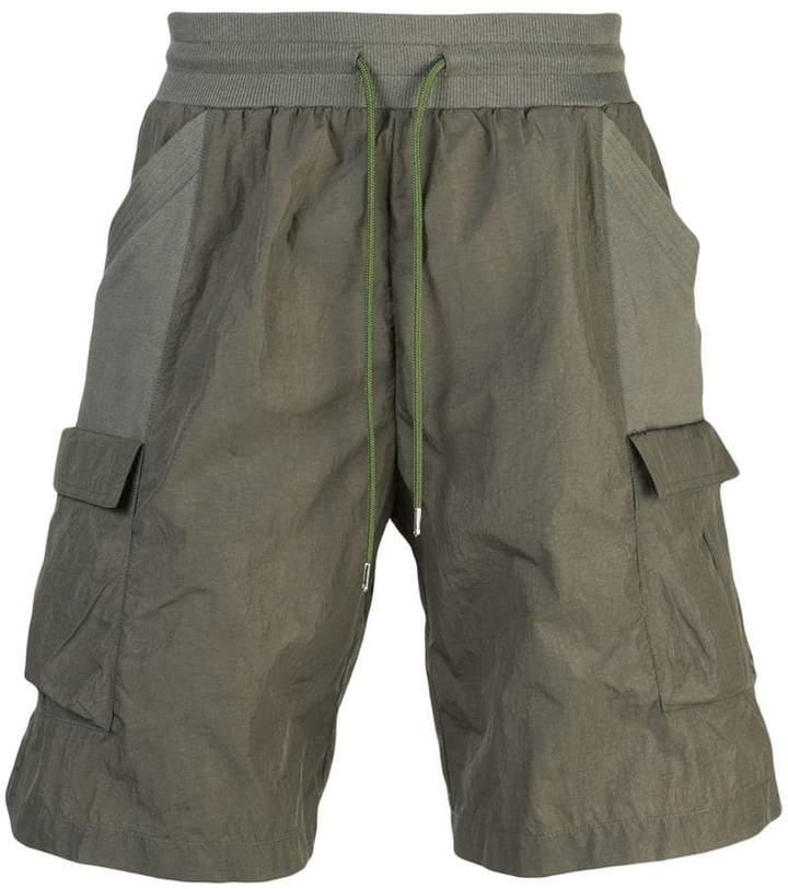 286822b7cf Mens+elasticated+waist+shorts - ShopStyle