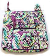 Vera Bradley Disney Hipster Bag