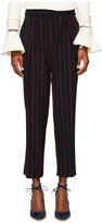 See by Chloe Cool Tailoring Pants Women's Casual Pants
