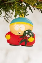 Urban Outfitters Cartman Ornament