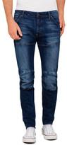 G Star G-Star 5620 3D Slim Jeans