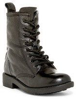 Frye Veronica Combat Boot (Little Kid & Big Kid)
