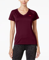 The North Face Reaxtion V-Neck T-Shirt