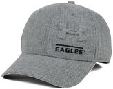 Under Armour Boston College Eagles Grayout Stretch Cap
