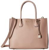 MICHAEL Michael Kors Mercer Lg Conv Tote Tote Handbags