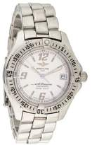 Breitling Colt Oceane Watch