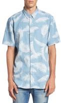 Barney Cools Men's Bahamas Shirt