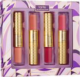 Tarte Kissing Squad Limited-Edition Lip Sculptor Quad