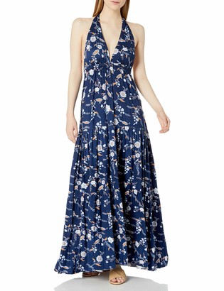 Clayton Women's Luisa Dress