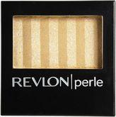 Luxurious Color Perle Eyeshadow