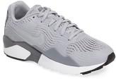 Nike Women's 'Air Pegasus 92/16' Sneaker