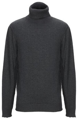 Antony Morato Turtleneck