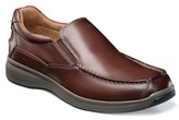 Florsheim Great Lakes Slip-On