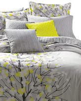 Marimekko Lumimarja 300 Thread-Count Duvet Cover Set