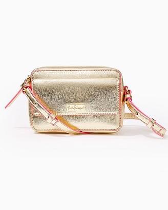 Lilly Pulitzer Lilias Crossbody Bag