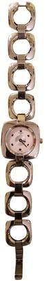 Tissot Metallic Steel Watches