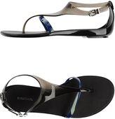 Diesel Thong sandals