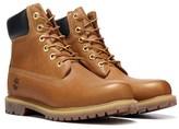"Timberland Women's 6"" Rugged Work Boot"