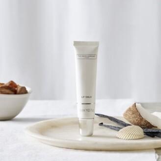The White Company Seychelles Lip Balm, No Colour, One Size