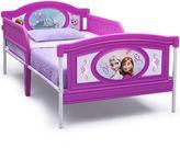 Asstd National Brand Disney Frozen Twin Bed