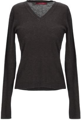 Armata Di Mare Sweaters - Item 39963802UN