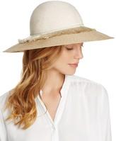 Eugenia Kim Honey Floppy Sun Hat