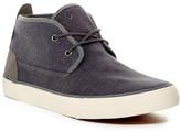 Andrew Marc Bergen Chukka Sneaker