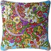 Vintage Cushions The Winter'S Tale