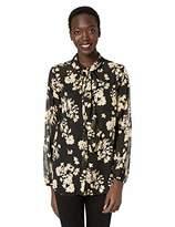 Show Me Your Mumu Women's Blaine top