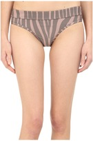 adidas by Stella McCartney Swim Briefs Cover-Up AO2841 Women's Swimwear