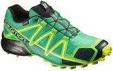 Salomon Speedcross 4 Gore-Tex Trail Running Shoes - AW16 - 9